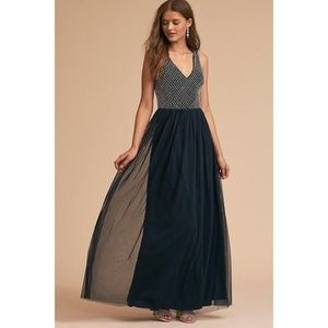BHLDN  Bryce Dress new
